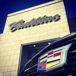 Amazing Photo Of La Quinta Chevrolet Cadillac   La Quinta, CA, United States.  Shining