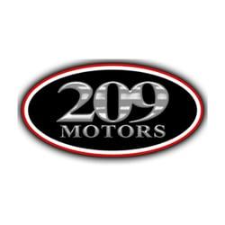 Photo of 209 Motors - Stockton, CA, United States ...