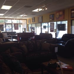 Marvelous Photo Of Best Deal Furniture   Tempe, AZ, United States. Best Deal Furniture  ...