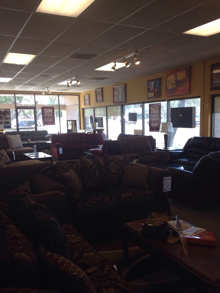 Best Deal Furniture 41 Reviews Furniture Stores 1 W Baseline Rd Tempe Az United States