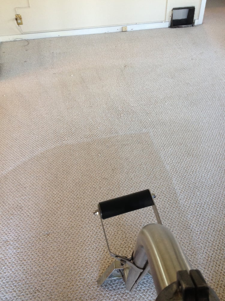 Great Lakes Carpet & Upholstery