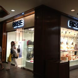 special section best place best online BREE - CLOSED - 12 Photos - Leather Goods - 2424 Kalakaua ...