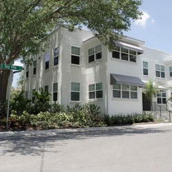 Photo Of Hyde Park Apartments Inc   Tampa, FL, United States. Bay Villa