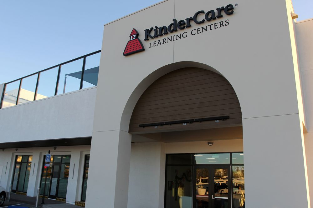 Del Mar Highlands Kindercare 10 Reviews Child Care Day Care