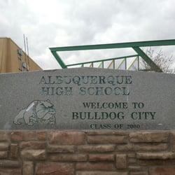 Find People in Albuquerque