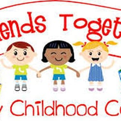 friends together nursery - child care & day care - 4 manhasset ave
