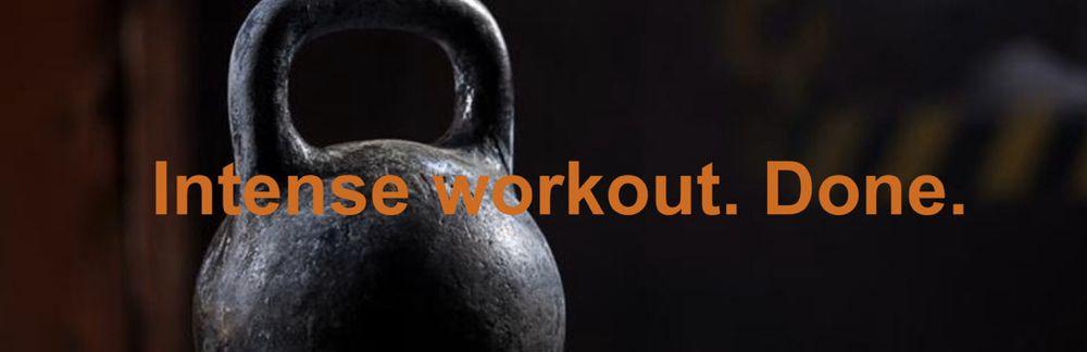 Tcore Fitness