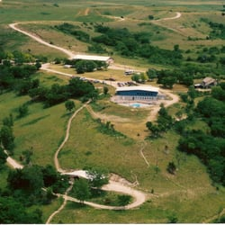 Photo Of Living Water Ranch Retreat U0026 Conference Center   Olsburg, KS,  United States