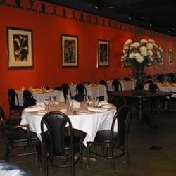 Photo Of Meriwether S Market Restaurant Lynchburg Va United States