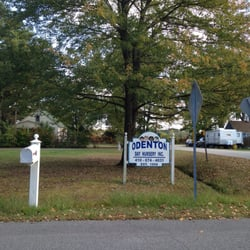 Photo Of Odenton Day Nursery