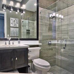 Master Kitchen Bath Design 61 Photos Cabinetry 606 B 2nd St Pike