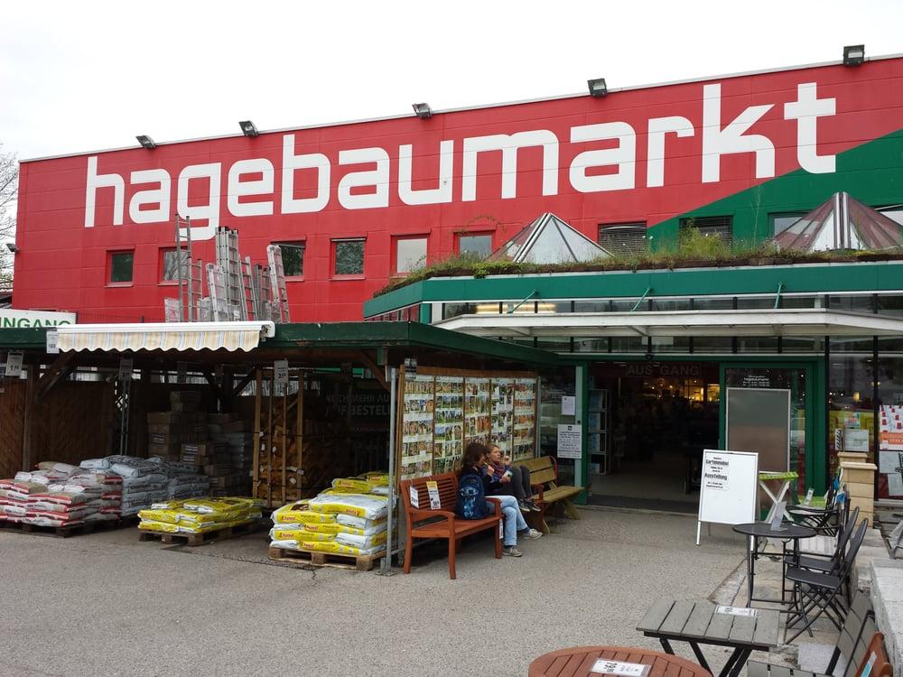 Hagebaumarkt Baumarkt Baustoffe Wasserburger Landstr
