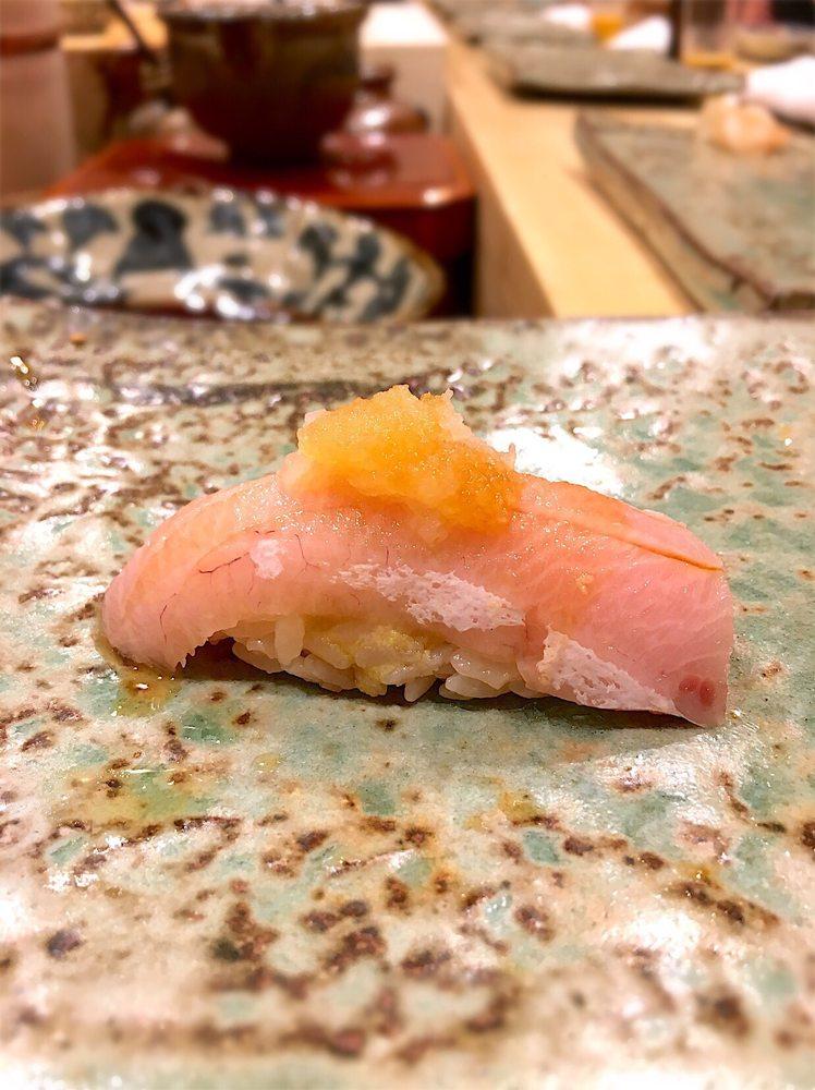 Sushi Takahashi
