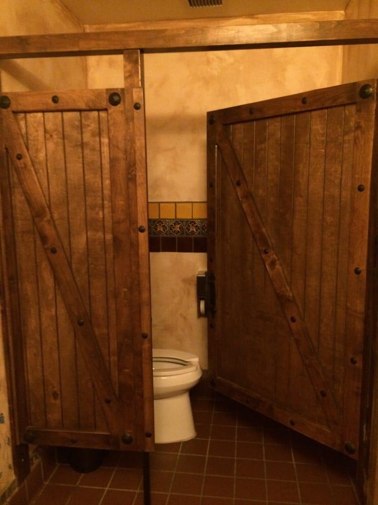 Bathroom stalls yelp - Bathroom partition installers near me ...