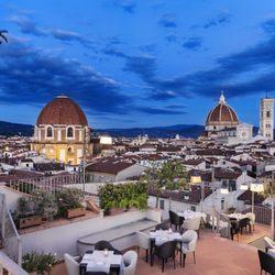 B Roof - 15 Photos - Tuscan - Piazza dell\'Unità Italiana 6, Santa ...