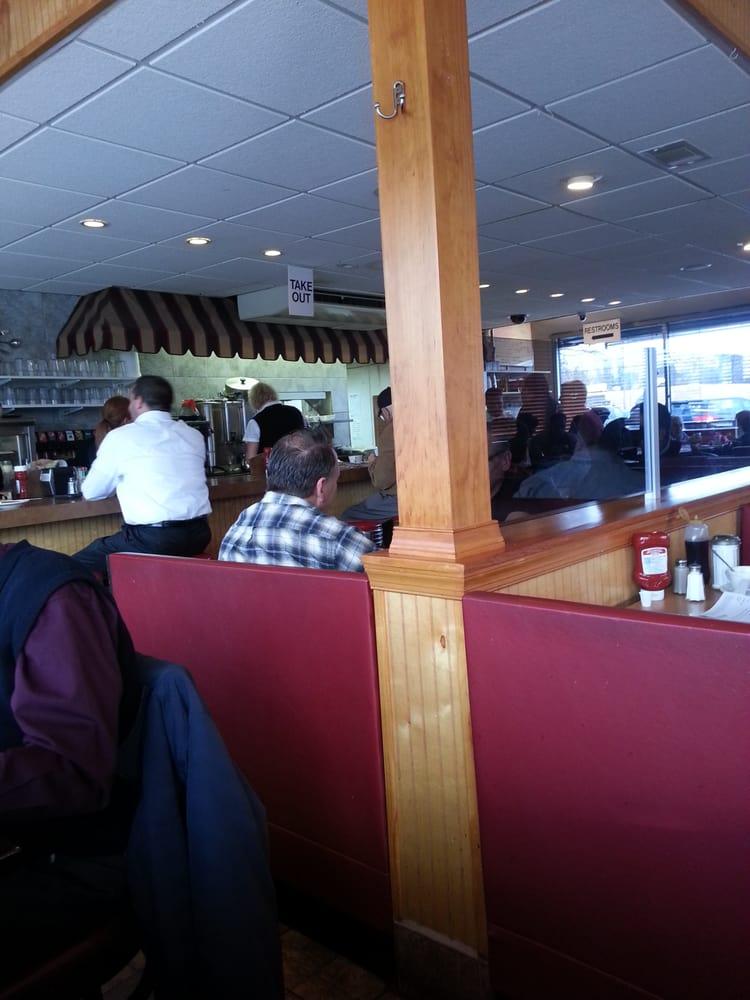 fame restaurant 16 reviews diners 1070 white horse. Black Bedroom Furniture Sets. Home Design Ideas