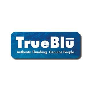 TrueBlu Plumbing: Athens, OH