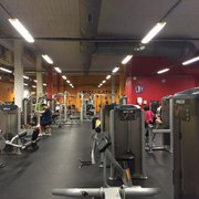 neoness 17 photos salles de sport 81 rue de lagny nation vincennes num 233 ro de