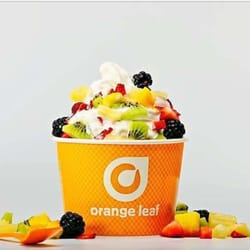 Orange leaf frozen yogurt do it yourself food 747 hwy 71 w photo of orange leaf frozen yogurt bastrop tx united states what a solutioingenieria Images