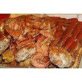 Crawling Crab: 1671 El Tigre Terrace, St. Louis, MO