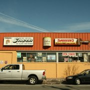 ... Photo of Siperstein's Paint & Decorating Centers - Fords, NJ, United States