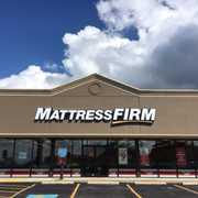 Mattress Firm Monaca