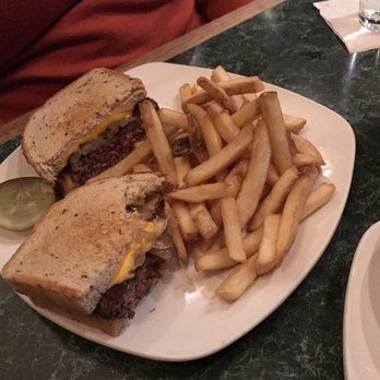 John S Restaurant And Tavern Winfield Il