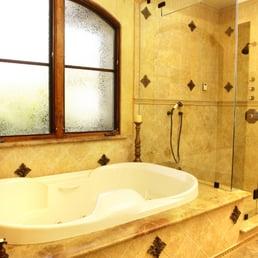 photo of k lilia interior design houston tx united states