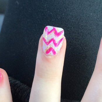 Lovely nails nail salons 12683 tamiami trl e naples fl photo of lovely nails naples fl united states prinsesfo Image collections