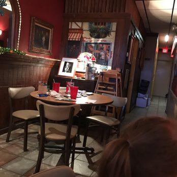 Photo Of Guido S Italian Restaurant Spring Hill Fl United States