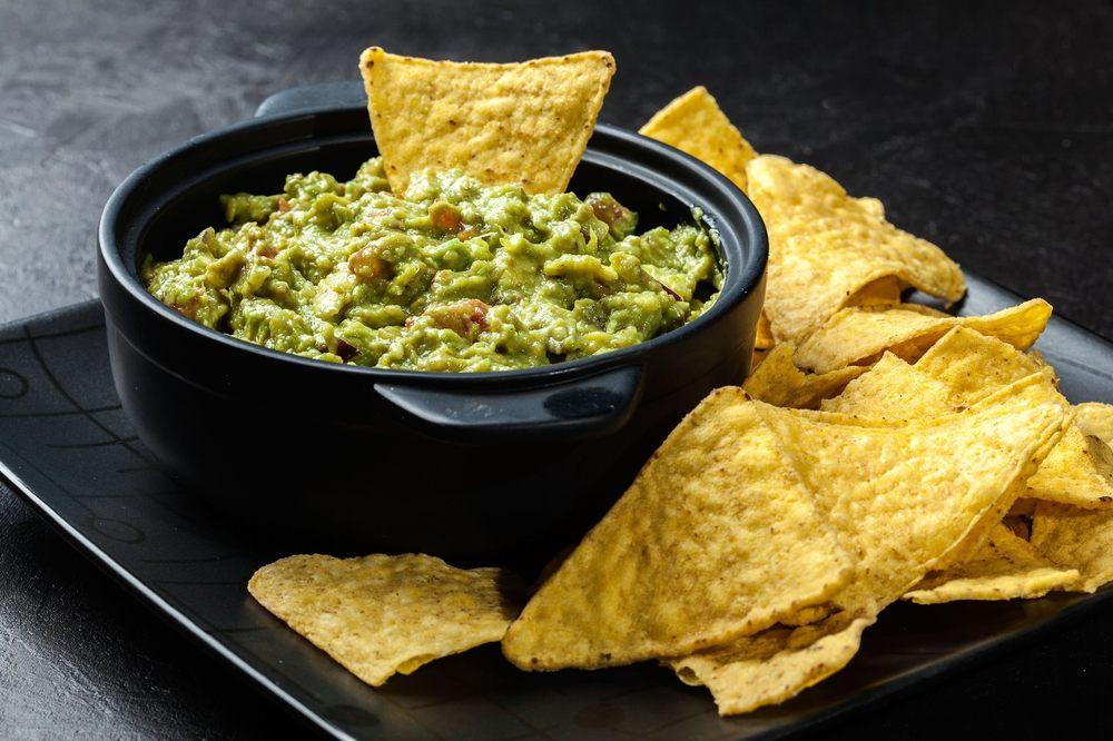 Meches Mexican Restaurant: 13602 FM-812 Unit B, Del Valle, TX