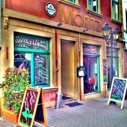 Elektriker Bad Kreuznach moritz bad kreuznach 51 fotos pub mannheimer str 76 bad