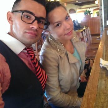 Carlos l 39 s reviews torrance yelp for Olive garden manhattan beach ca