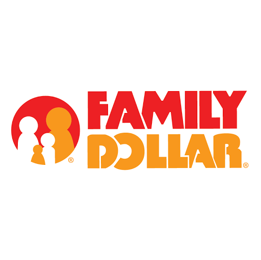 Family Dollar: 3705 Gage Ave, Bell, CA