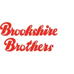 Brookshire Brothers: 400 W 2nd St, Hearne, TX