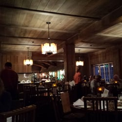old faithful inn dining room - 66 photos & 158 reviews - hotels