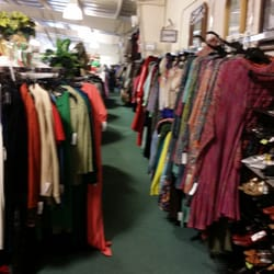Amazing Photo Of My Secret Closet   Mebane, NC, United States. Very Large  Consignment