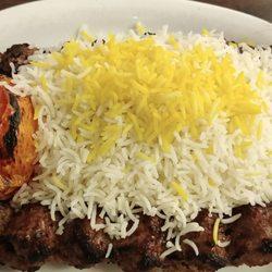 Yelp Reviews for El  Reda - 34 Photos & 107 Reviews - (New) Persian