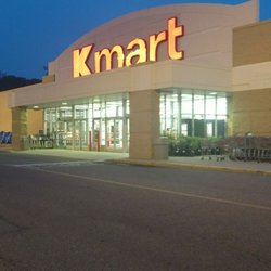 Kmart - Department Stores - 1127 S State St, Ephrata, PA - Phone ...