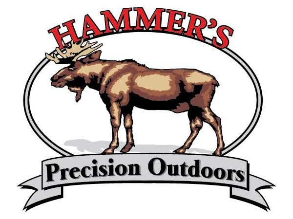 Hammer's Precision Outdoors: 4211 Main St, Union Gap, WA