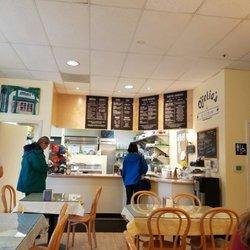 Photo Of Ofelia S Kitchen Livermore Ca United States