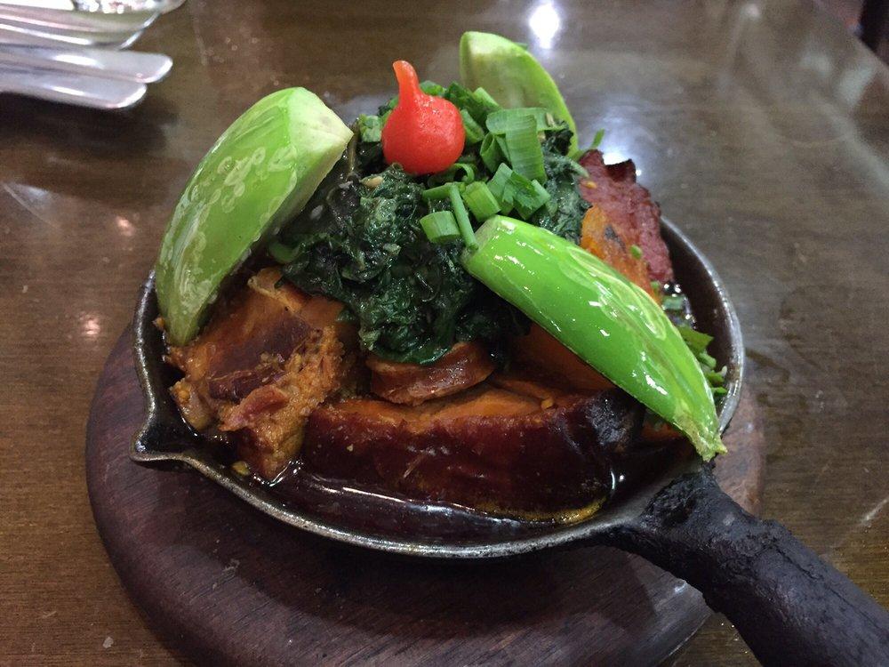 Restaurante Casa Cheia_3