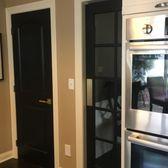 HomeStory Doors - (New) 14 Photos & 24 Reviews - Door Sales