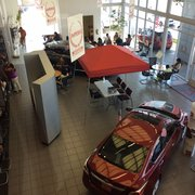 Photo Of Imperio Nissan Of Garden Grove   Garden Grove, CA, United States.
