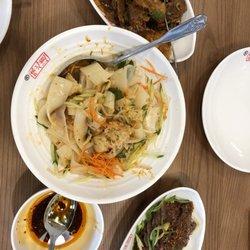 2 Taste Of Xi An