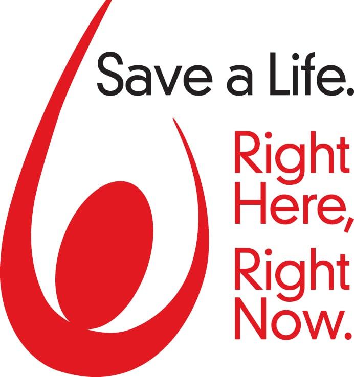 Community Blood Center - Blue Springs Center: 1124 SW US Hwy 40, Blue Springs, MO