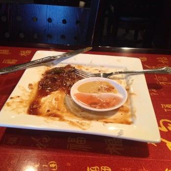 Chinese Restaurant Church Street Greensboro Nc