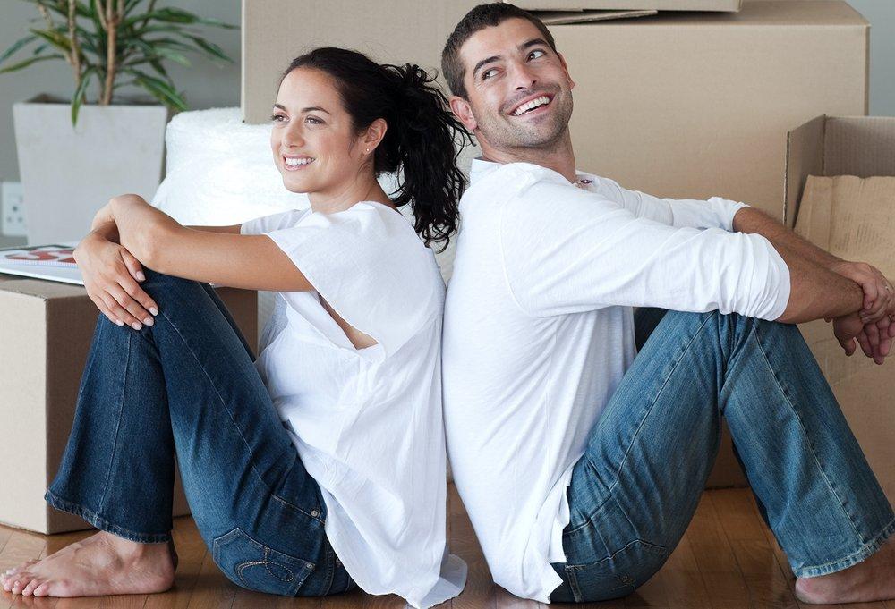Speed Dating Walnut Creek 100 site de rencontre gratuit pour gay