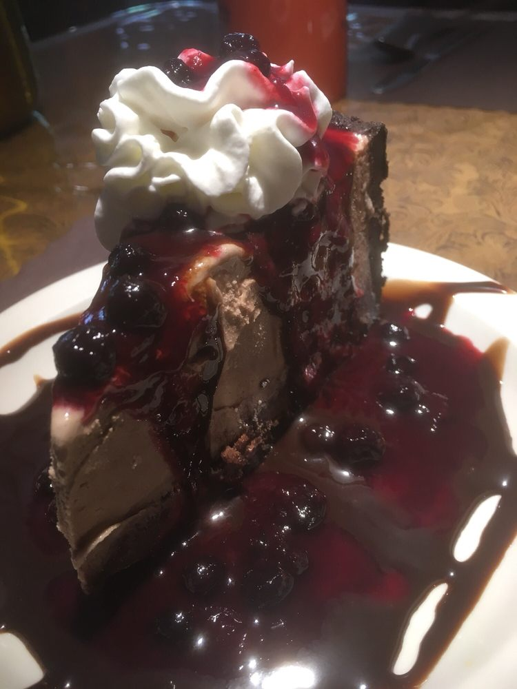 Silver Spur Restaurant: 13891 US Hwy 2, Troy, MT