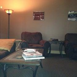 Photo Of Medina Cigar U0026 Tobacco   Medina, OH, United States. Upstairs Lounge